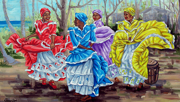 Baile-de-ronda-samuel-lind