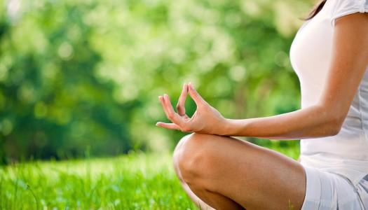 Yoga 101: The Basics
