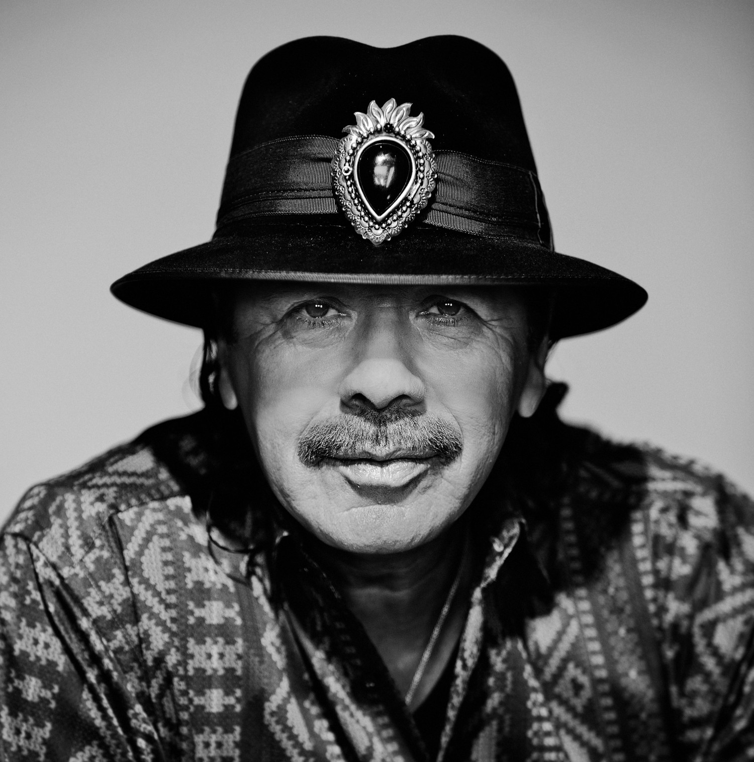 Carlos Santana_paralexx