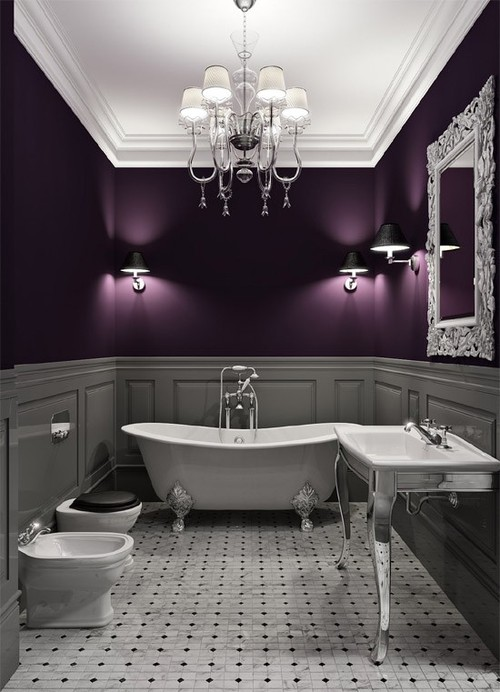 ColorTherapy_Purple_2