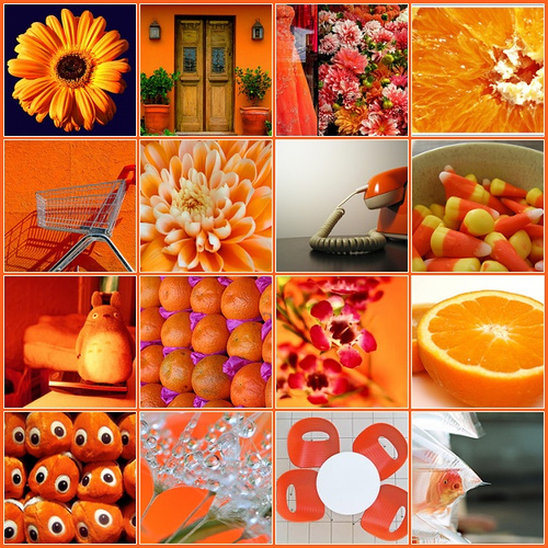 ColorTherapy_orange