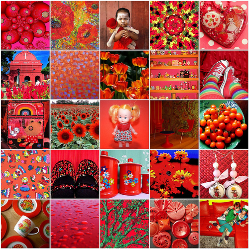 ColorTherapy_red