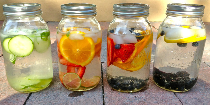 Infused-Water1-1024x512