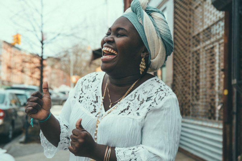 Everything-soulful-dayme-arocena