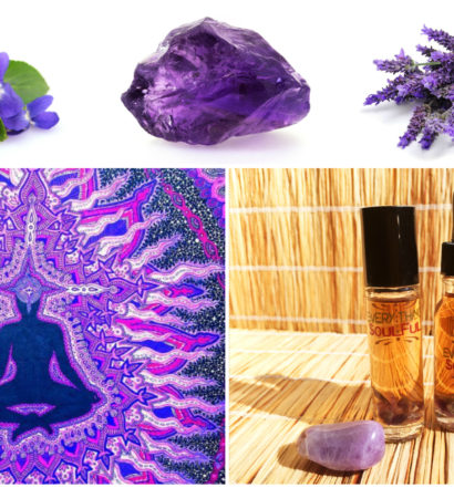 Everything_Soulful_Intuition_Amethyst