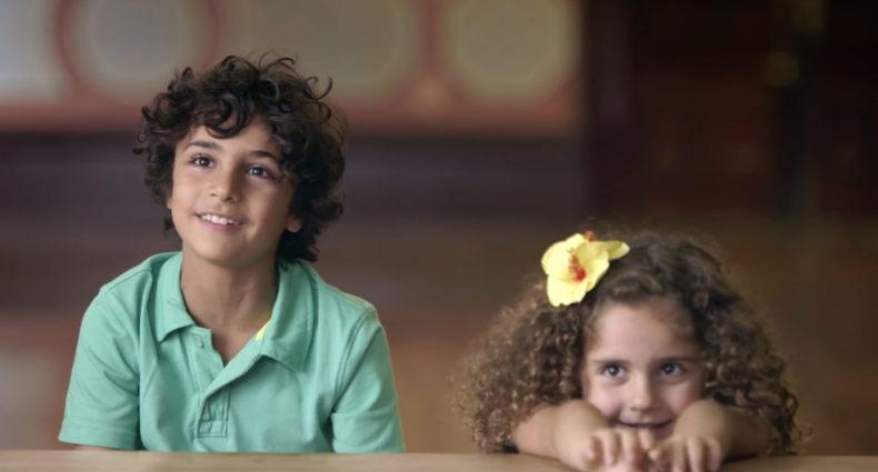 make_dinner_time_matter_children