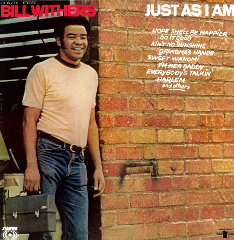 Everything-Soulful-Bill-Withers-4