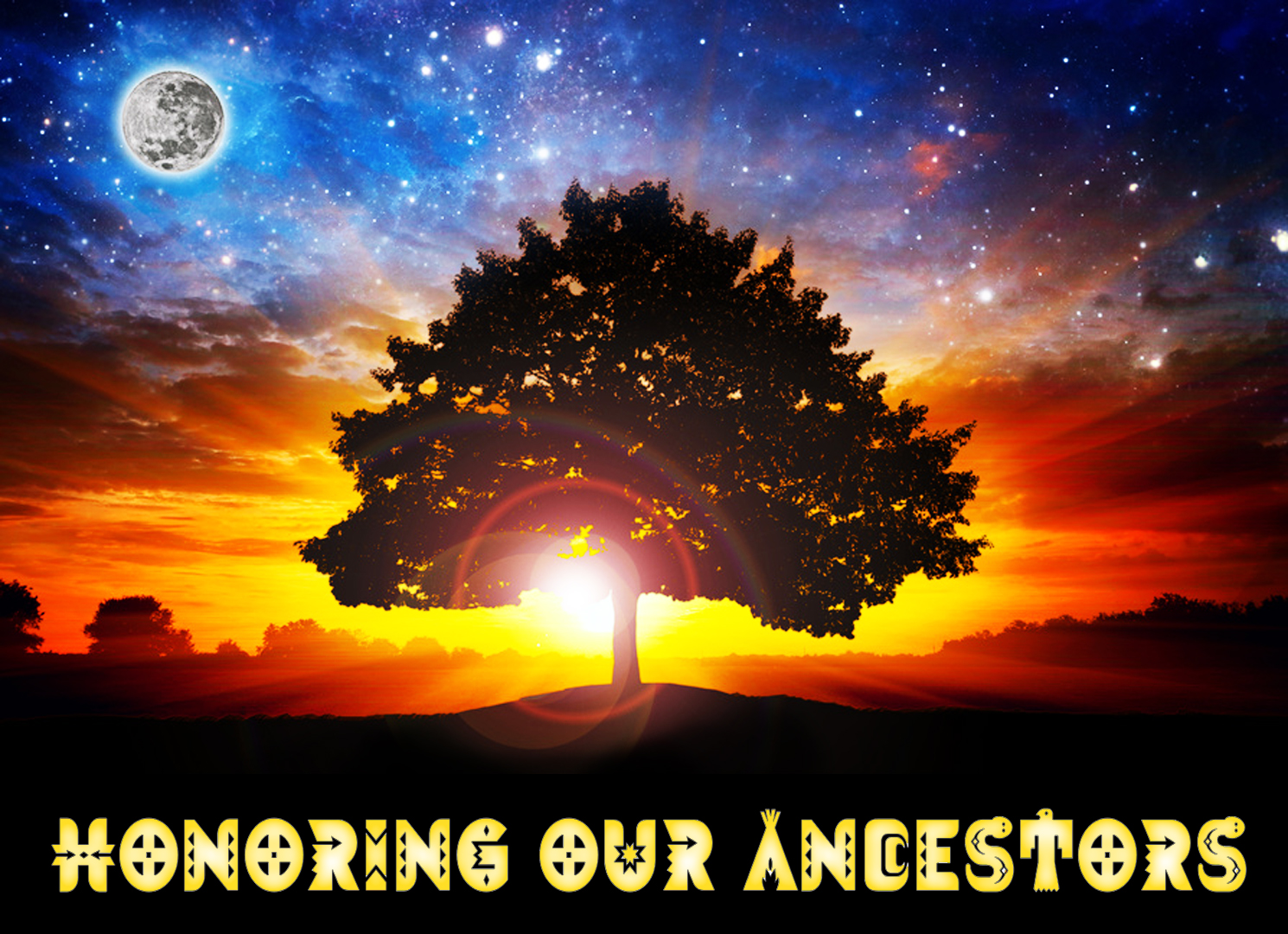 Everything_Soulful_Honoring_our_ancestors