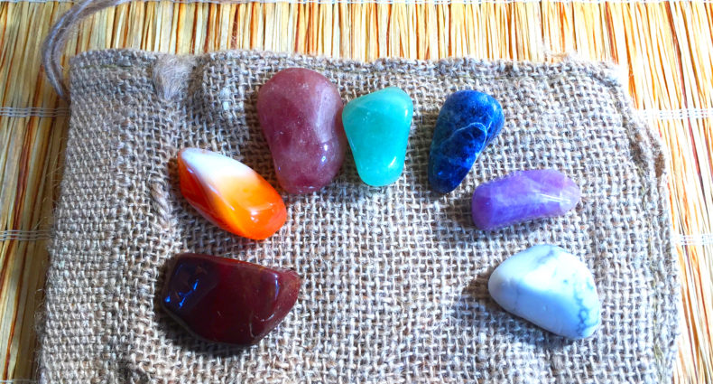 EVERYTHING-SOULFUL-CHAKRA-CRYSTALS