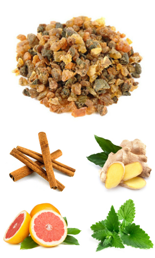 Everything_Souful_Abundance_ingredients