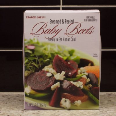 Everything_Soulful_beets_trader_joes