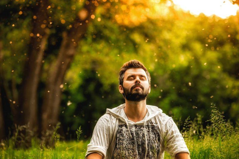 everything_soulful_Meditation