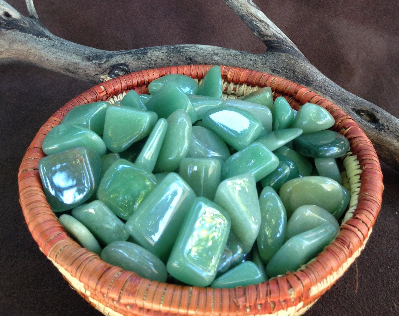 everything_soulful_green_aventurine
