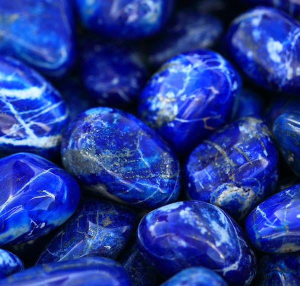 Everything_soulful_lapisL_lazuli