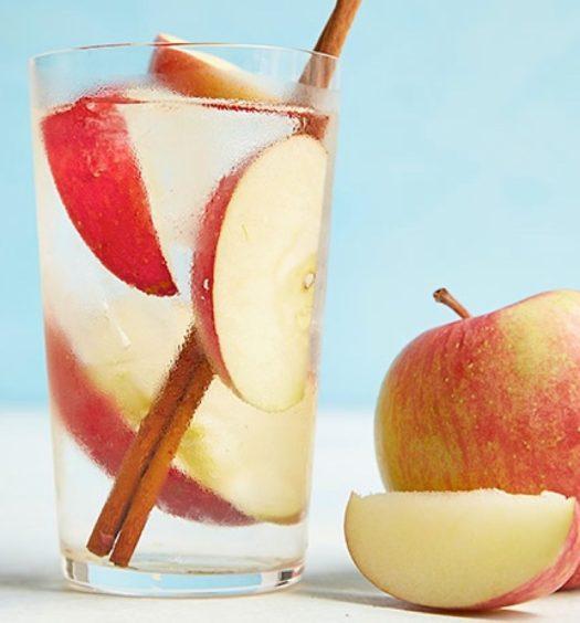 Everything_soulful_apple_cinnamon_main