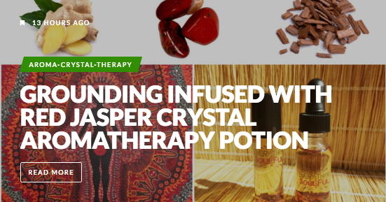 everything-soulful-grounding-infused-with-red-jasper-crystal-aromatherapy-potion/
