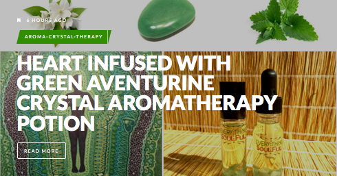 everything-soulfu-heart-infused-green-aventurine
