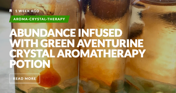 everything-soulful-abundance-infused-with-green-aventurine: