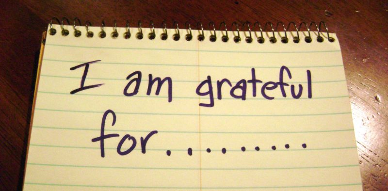everything_soulful-gratitude_intentions
