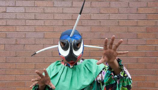 49TH ANNUAL FESTIVAL SANTIAGO APOSTOL DE LOIZA (EL BARRIO, NYC)