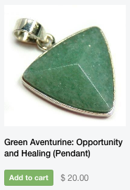 everything_soulful_green_aventurine_pendant_triangle_buy_buttons