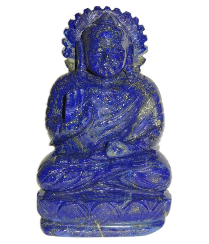 everything_soulful_ancient-Crystals_buddhist_lapis_lazuli