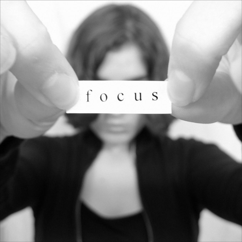 everything_soulful_focus-concentration