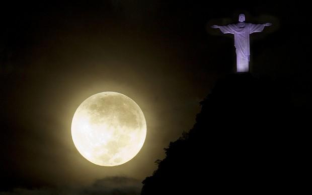 everything_soulful_full_moon_Brazil
