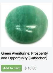 everything_soulful_green_aventurine_cabochon_india_buy_button