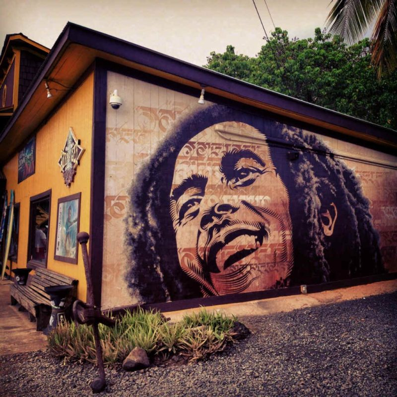 Everything_Soulful_Cryptik_Bob_marley
