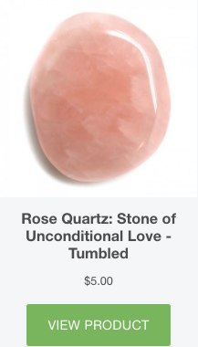 Everything_Soulful_Rose_Quartz_buy_button
