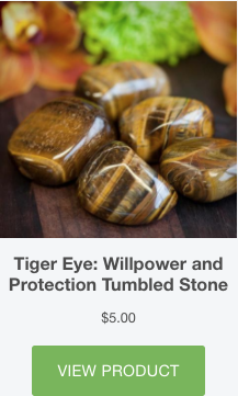 Everything_Soulful_Tiger_Eye_buy_button
