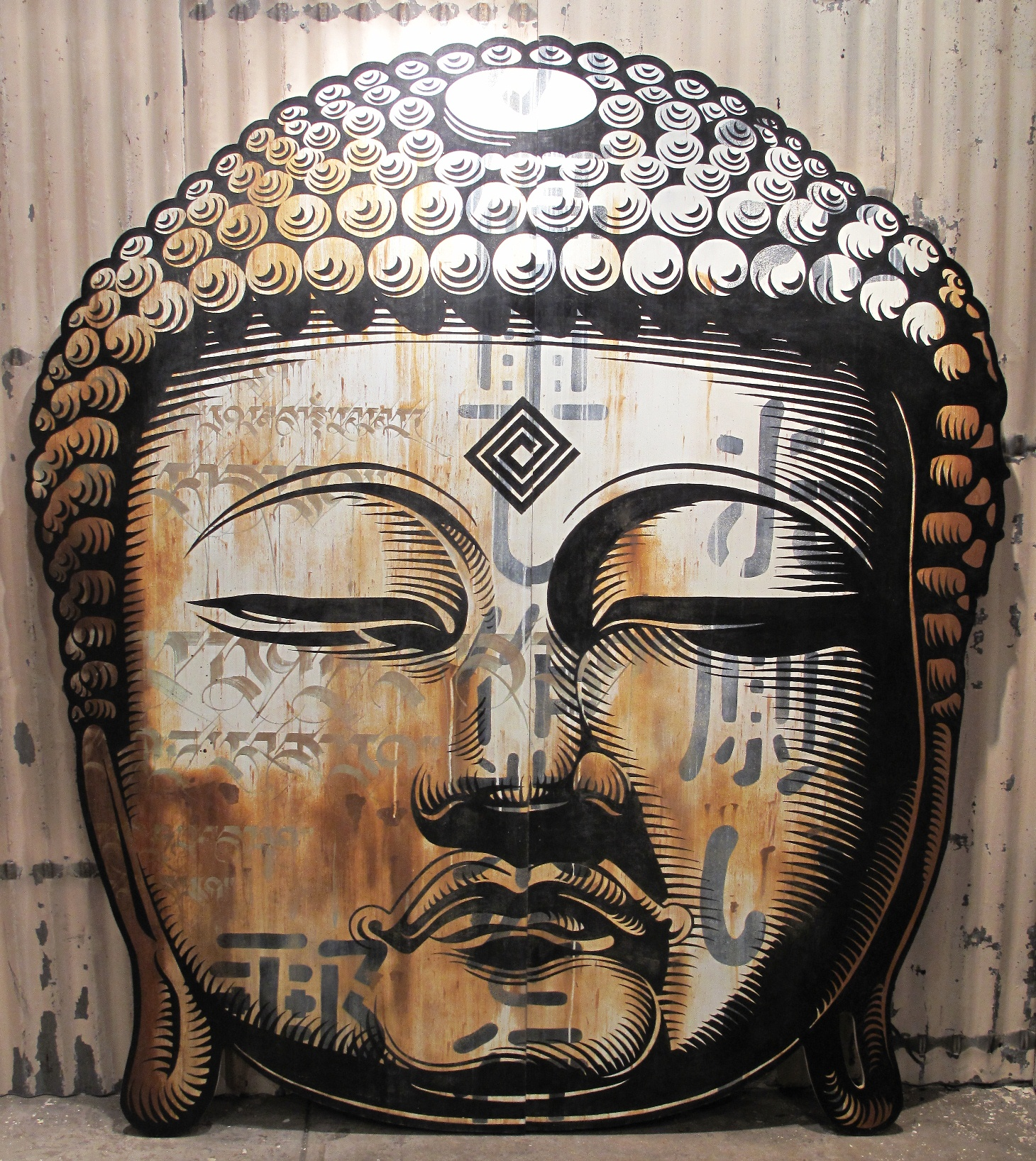 everything_soulful_cryptik_buddha