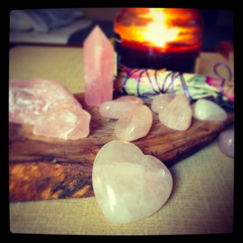 everything_soulful_rose_quartz_4