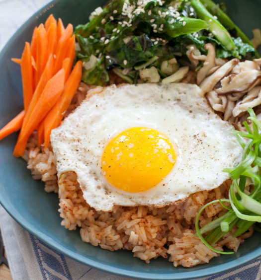 Everything_Soulful_bibimbap_main