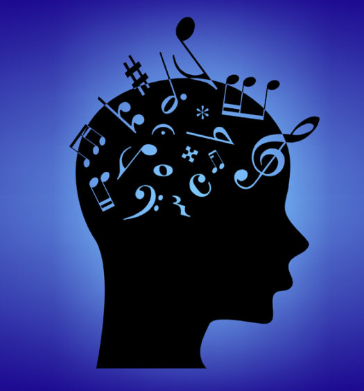 everything_soulful_music_on_the_brain