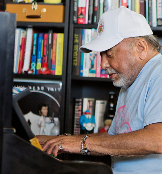 everything_soulful_eddie_palmieri_npr_tiny_desk_concert