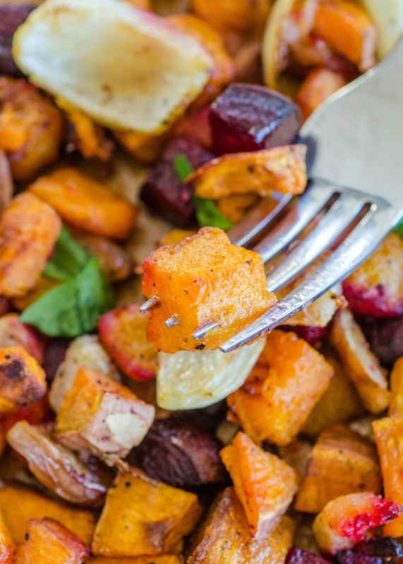 everything_soulful_roasted_vegetables_9