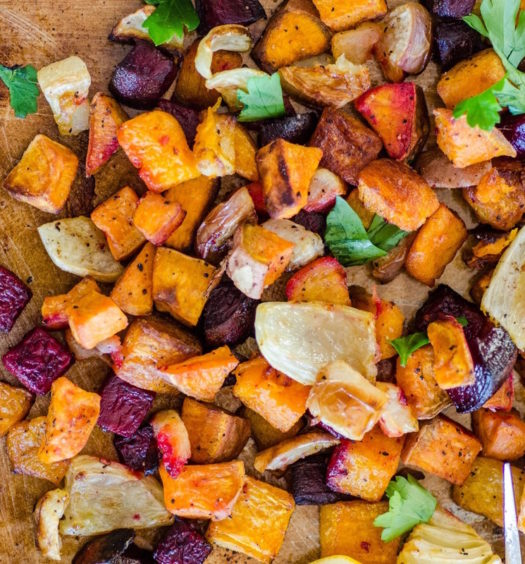 everything_soulful_roasted_vegetables_main