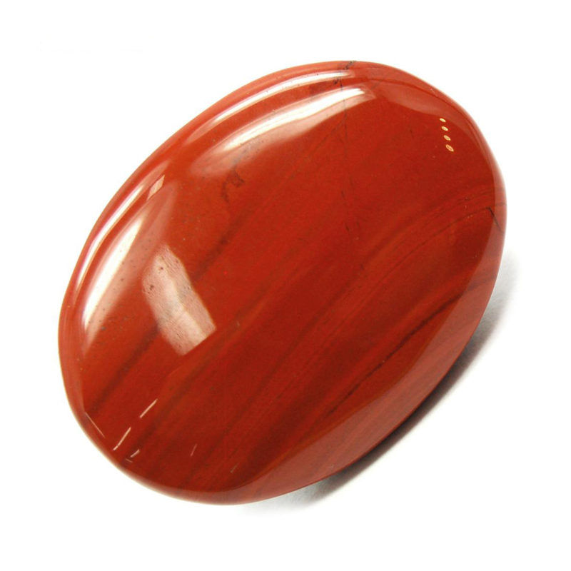 everything_soulful_red_jasper_cabochon