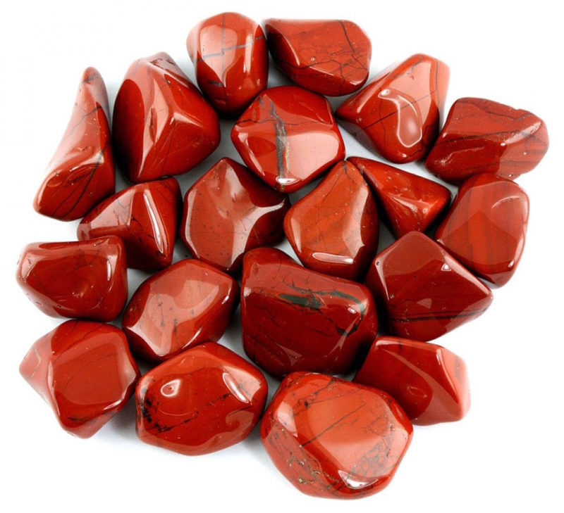 everything_soulful_red-jasper-5