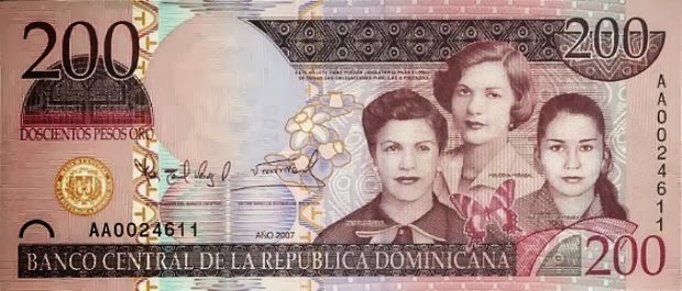 everything_soulful_mirabal-sisters-dominican-peso-200