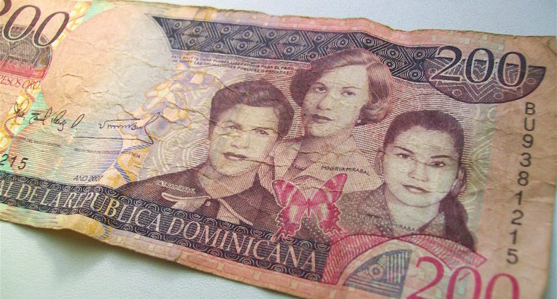 everything_soulful_mirabal-sisters-dominican-peso-main