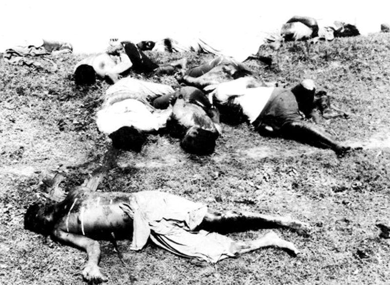 everything_soulful_mirabal_sisters_trujuillo_haitina_massacre