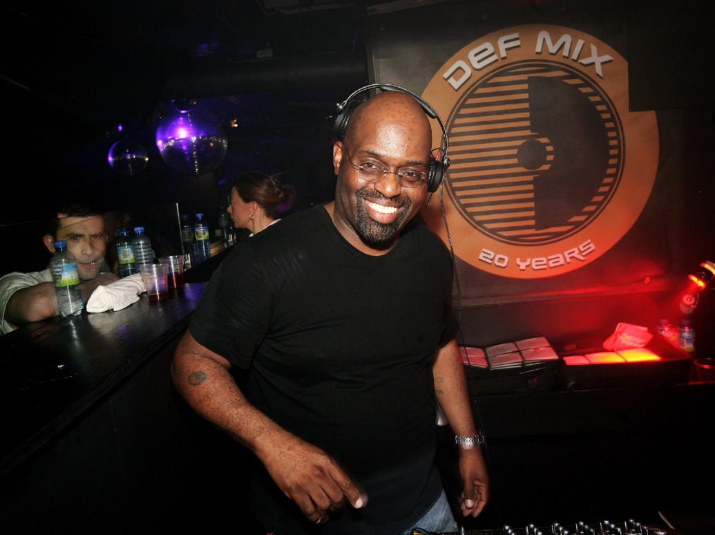 everything_soulful_frankie_knuckles
