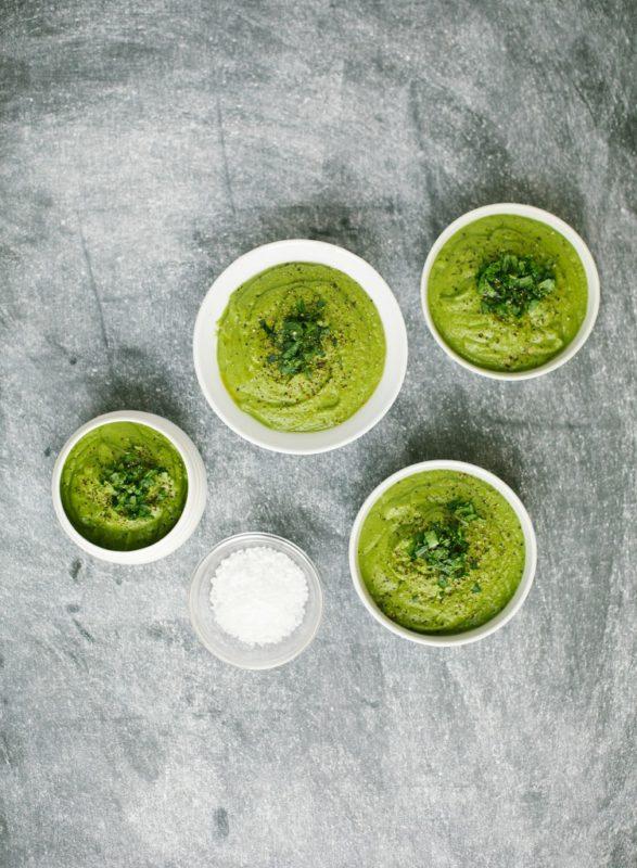 Everything_soulful_Cauliflower_Soup_Greens_Avocado_2