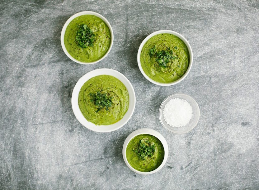 Everything_soulful_Cauliflower_Soup_Greens_Avocado_main_photo_new