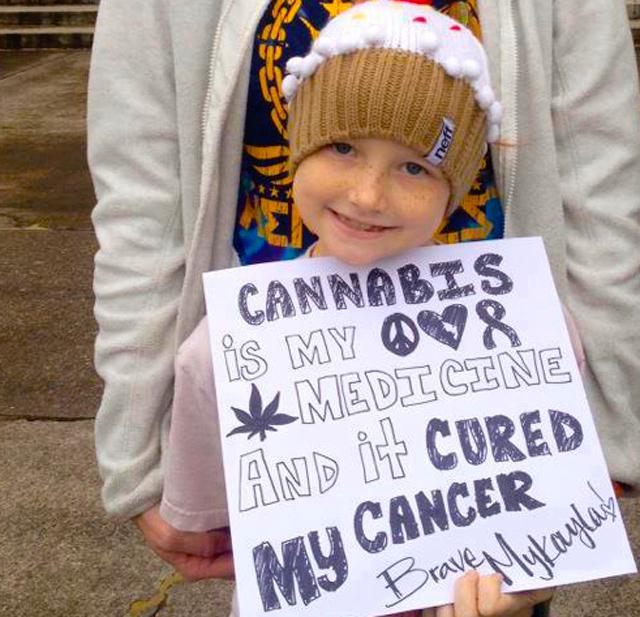everything_soulful-medical_marijuana_5
