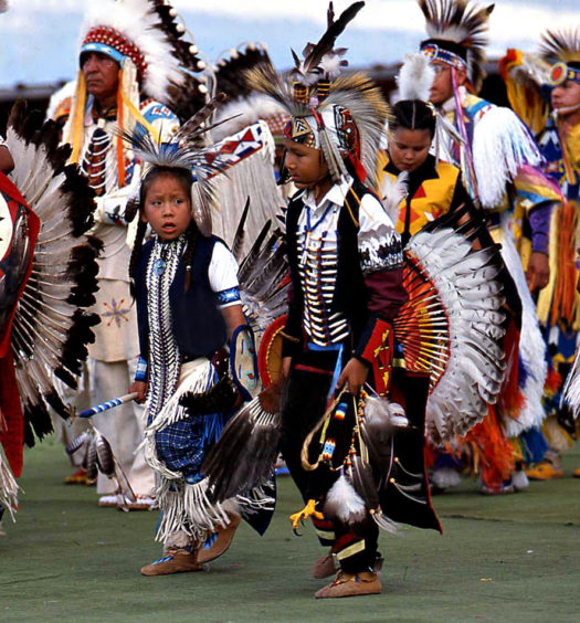 everything_soulful_Americas_Great_Indian_Nations
