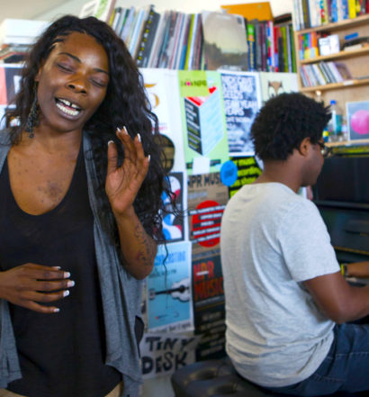 everything_soulful_Buika_NPR_Music_Tiny_Desk_Concert